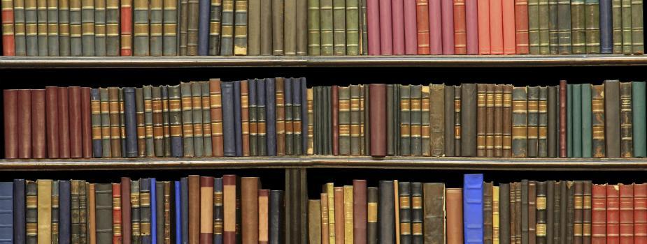 Grønlandske biblioteker